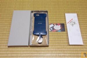 abicase-rugato-blue-3.JPG