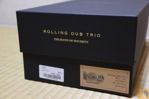rolling-dub-trio-12.jpg