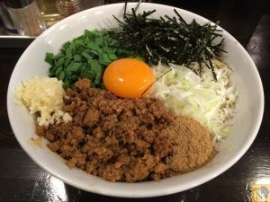 kanda-houkiboshi-14.jpg