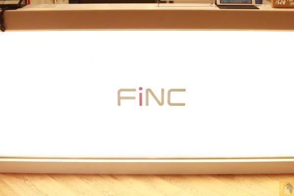 サムネイル - FiNCブロガーミートアップで株式会社FiNCさんのオシャレで綺麗なオフィスを訪問してきました! #fincblogger