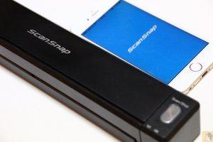 サムネイル - scanScanSnap iX100の設定方法(iPhone編)手軽にサクッと設定が出来るsnap-ix100-setup-mac-1