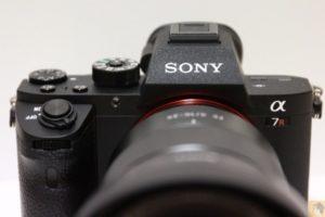 サムネイル - Sony α7RⅡ(ILCE-7RM2)をなぜ買ったのか?Canon EOS 5D Mark IVと悩見に悩んだ結果